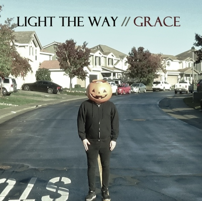 light-the-way-cover